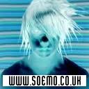 soEmo.co.uk - Emo Kids - c4klight