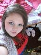 Emo Boys Emo Girls - charlotteXx - thumb67236