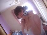 Emo Boys Emo Girls - charlotteXx - thumb67248