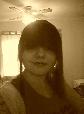 Emo Boys Emo Girls - charlotteXx - thumb67239