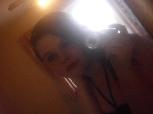 Emo Boys Emo Girls - charlotteXx - thumb67242