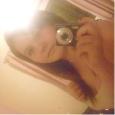 Emo Boys Emo Girls - charlotteXx - thumb60548