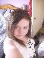 Emo Boys Emo Girls - charlotteXx - thumb67235