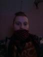 Emo Boys Emo Girls - charmedpatrick - thumb165586