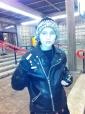 Emo Boys Emo Girls - charmedpatrick - thumb165584