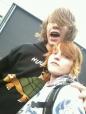 Emo Boys Emo Girls - charmedpatrick - thumb165585