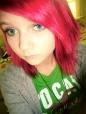 Emo Boys Emo Girls - chelseysmile - thumb132156