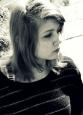 Emo Boys Emo Girls - chelseysmile - thumb132170
