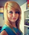 Emo Boys Emo Girls - chelseysmile - thumb132154