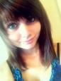 Emo Boys Emo Girls - chelseysmile - thumb132160