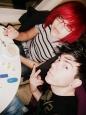 Emo Boys Emo Girls - chris - thumb76242
