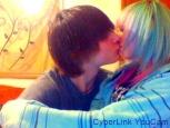 Emo Boys Emo Girls - coolqaztone716 - thumb142177