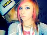 Emo Boys Emo Girls - coolqaztone716 - thumb142181