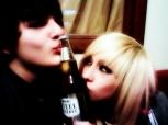Emo Boys Emo Girls - coolqaztone716 - thumb142176