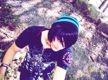 Emo Boys Emo Girls - coolqaztone716 - thumb142180