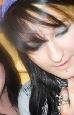 Emo Boys Emo Girls - cristal-h8 - thumb27671