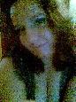 curious_girl - soEmo.co.uk