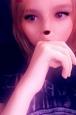 Emo Boys Emo Girls - DarkAngel666187 - thumb252214