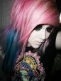 Emo Boys Emo Girls - DeadWonderland - thumb193775