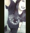 Dead_girl16 - soEmo.co.uk