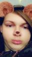 Emo Boys Emo Girls - Deadlybois51 - thumb275302