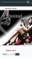 Emo Boys Emo Girls - Deadlybois51 - thumb273470