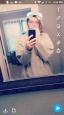 Emo Boys Emo Girls - Deadlybois51 - thumb273538