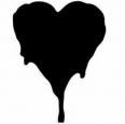 Emo Boys Emo Girls - Deadprincess - thumb209562