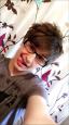Emo Boys Emo Girls - Dem0lition_Lover - thumb231253