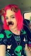 Emo Boys Emo Girls - DemonGirl - thumb249065
