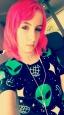 Emo Boys Emo Girls - DemonGirl - thumb249063