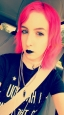Emo Boys Emo Girls - DemonGirl - thumb249068