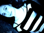 Emo Boys Emo Girls - DepressedEmo - thumb244339