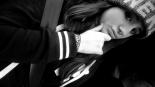 Emo Boys Emo Girls - DepressedEmo - thumb243340