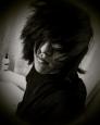 Depressed_emo_kid - soEmo.co.uk