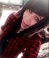 Emo Boys Emo Girls - Die-Romantic - thumb221410