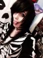 Emo Boys Emo Girls - Die-Romantic - thumb225191
