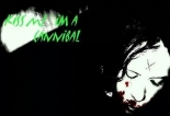 Emo Boys Emo Girls - DropDead_Grail - thumb196062