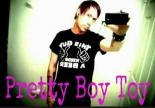 Emo Boys Emo Girls - DropDead_Grail - thumb196071