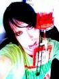 Emo Boys Emo Girls - DropDead_Grail - thumb196041