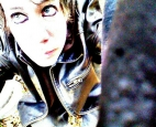 Emo Boys Emo Girls - DropDead_Grail - thumb196073
