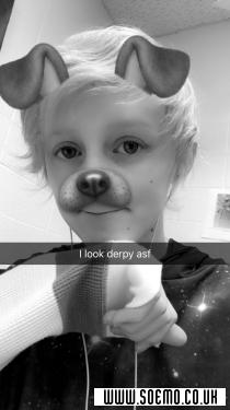 soEmo.co.uk - Emo Kids - Dylan_Loves_BOTDF