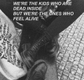 Emo Boys Emo Girls - dark_poet001 - thumb245851