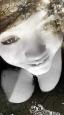 Emo Boys Emo Girls - dark_princess18 - thumb222353