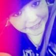 Emo Boys Emo Girls - dark_princess18 - thumb222347