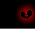 dead_angel_of_love - soEmo.co.uk