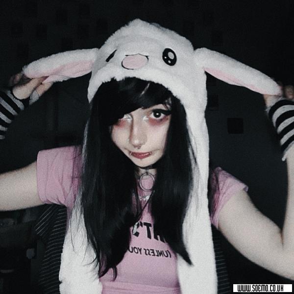 soEmo.co.uk - Emo Kids - deathw1shh