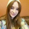 dragon_queen - soEmo.co.uk