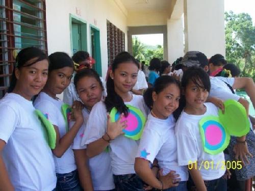 Emo Boys Emo Girls - dane - pic3173
