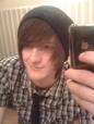 Emo Boys Emo Girls - david_equals_music - thumb65210